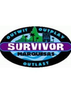 幸存者第4季