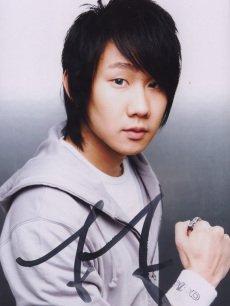 Lam JJ,wayne林俊杰林俊杰你现在的位置:>>