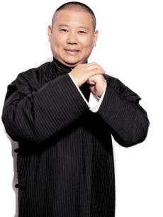 一[锅]德纲秀综艺精彩盘点-20111227-徐静蕾坦言欣赏亲密爱人黄立行