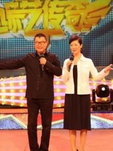综艺传奇 2011年