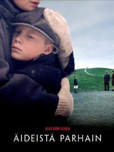《戰場上的小人球》在線觀看