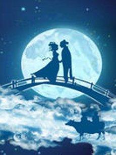 今夜,我们歌颂爱情-20100816
