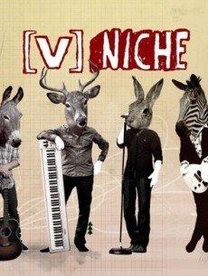 Niche-20111016-大提琴合奏