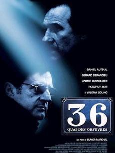 36总局法语版