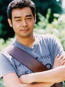 刘青云电影合集