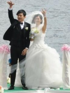 【跨年】2011最强囍事大事记