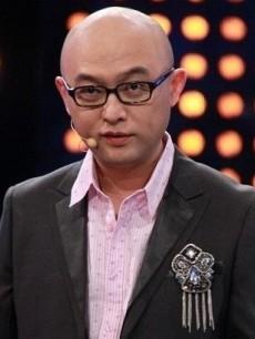 [综艺主题季]每日精彩集锦-20120131