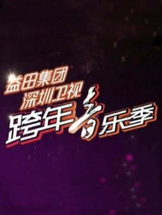 """[跨年]2012明星""""花样年华""""跨年演唱会"""