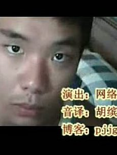 『合集』爆红网络香港朗诵表情帝图片