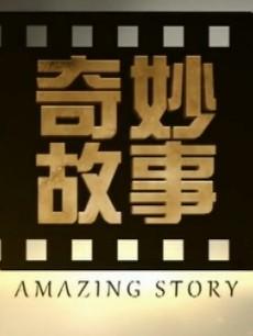 奇妙故事 2012年