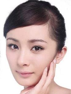 卸妆-20110906-Yuri