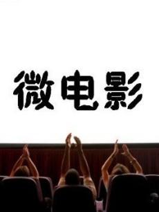 综艺微电影-20120328-《傻瓜的独白》剩男真实上演非诚勿扰