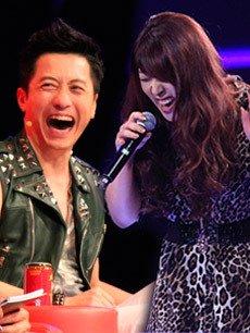 中国好声音-20120831-第八期完整版 刘欢组最后结果揭秘庾澄庆组考核