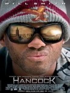 全民超人汉考克