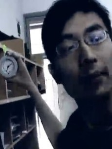 禁断动画6