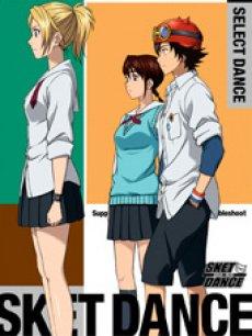 学园救援团OVA