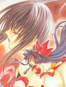 侍魂OVA:阿斯拉斩魔传