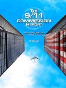911调查报告