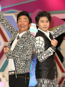 台魅观察室-20140221-这些国家夜店竟流行这种舞 韩国超夯鹤舞让人无语