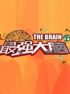 TheBrain[最强大脑德国版]