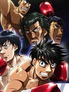 第一神拳第2季国语版