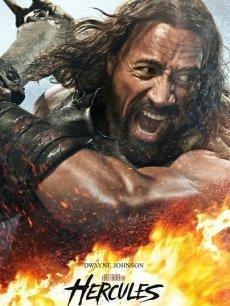 宙斯之子-大力神 色雷斯之战
