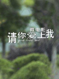 请你爱上我