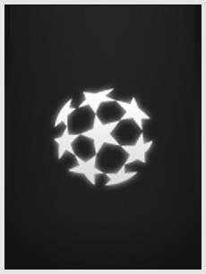利物浦VS那不勒斯-18/19欧冠小组赛第6轮