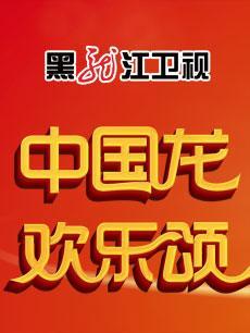 中国龙欢乐颂之欢乐大猜想 2015年