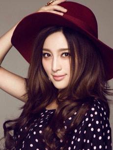 【8女郎】第10期-甘婷婷:新版《水浒传》女人之潘金莲
