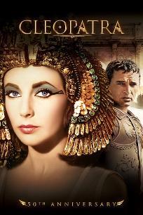 《埃及艳后》