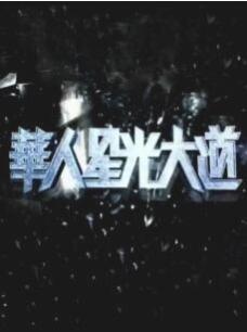 华人星光大道