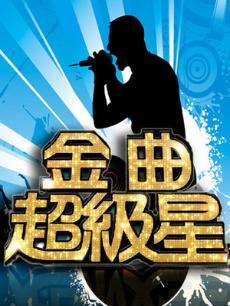 金曲超级星 2010年