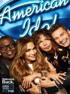美国偶像第11季