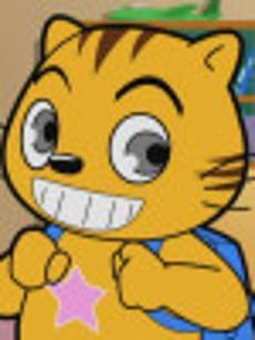 猫鼠游戏2002