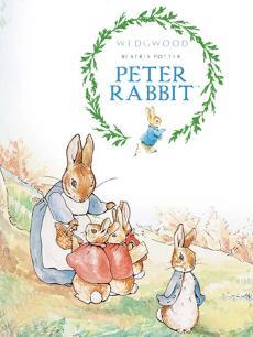 彼得兔特别篇