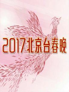 2017北京卫视春晚 2017年