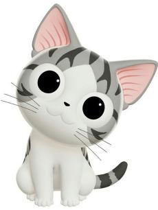甜甜私房猫第3季国语版