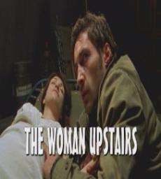 楼上的女人(普通话)