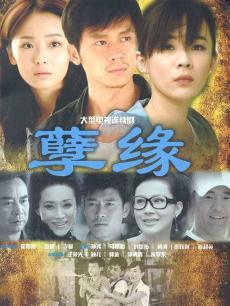 孽缘(全23集)