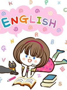 开心乐园幼儿学英语第二季