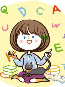 开心乐园幼儿学英语第四季