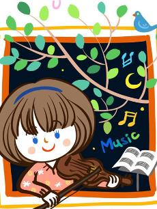 开心乐园幼儿学英语第七季