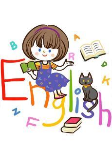 开心乐园幼儿学英语第八季