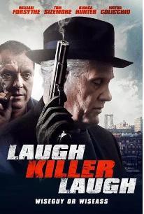 笑吧,杀手,笑吧
