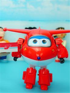 超级飞侠场景玩具 米克驾驶路奇太空车采集月球矿石
