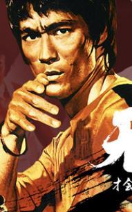 纪念李小龙逝世46周年电影合集
