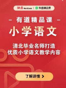 中文字字幕人妻中文