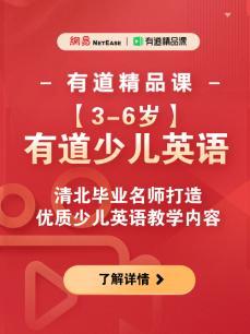 FREE CHINA XXXX HD VIDEO