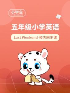 在线黄片com